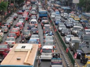 Bangkok_traffic_by_g-hat