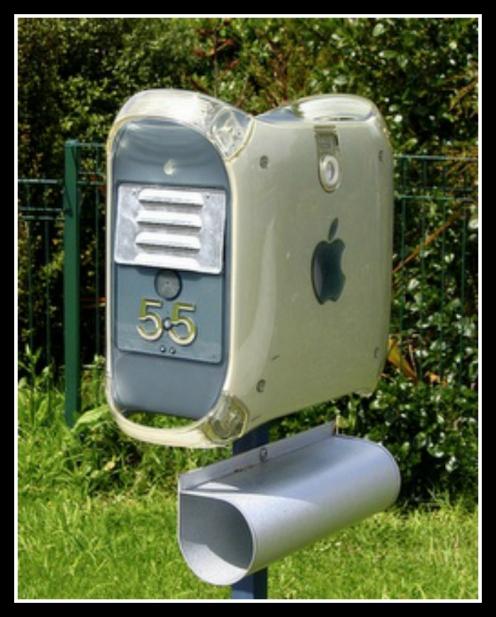 computermailbox