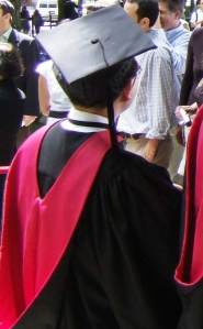 Harvard_University_Academic_Hoods