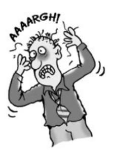stress-man-cartoon