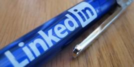 Welke-waarde-heeft-LinkedIn-voor-jou-De-LinkedIn-enquête-2014-is-er!_900_450_90_s_c1_smart_scale