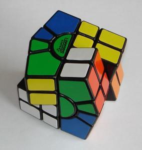 Super_Square-1_scrambled-02