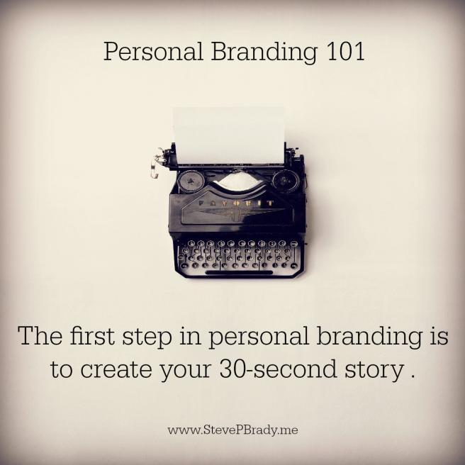 personal-branding-1